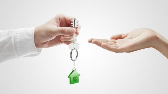 Какую недвижимость не стоит покупать за границей