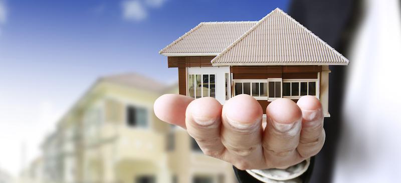 Инструкция — как выбрать и купить недвижимость за рубежом