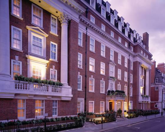 Особенности покупки недвижимости в Великобритании, Англии